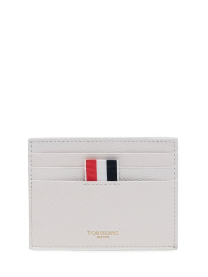 Card Holder image
