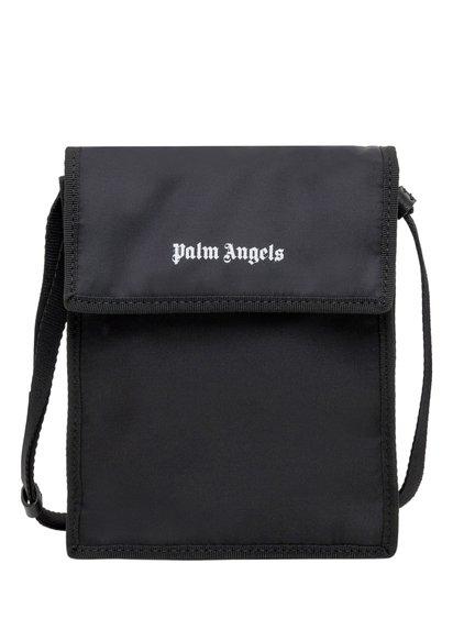 Essential Pocket Bag image