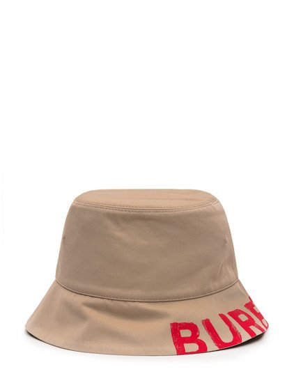 MH BUCKET HAT image