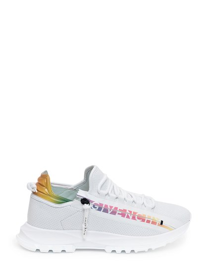 Spectre Sneakers image