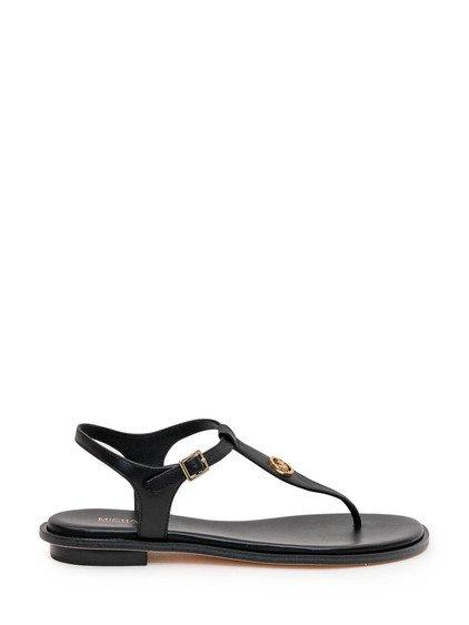 Sandal image