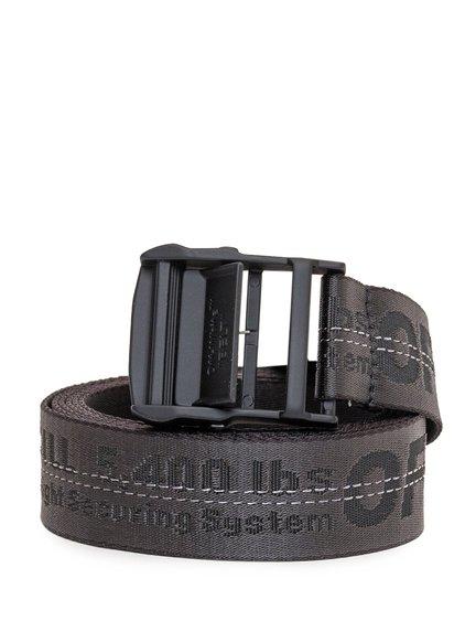 Classic Industrial Belt image
