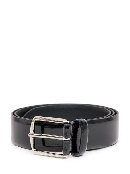 Spaz Belt image