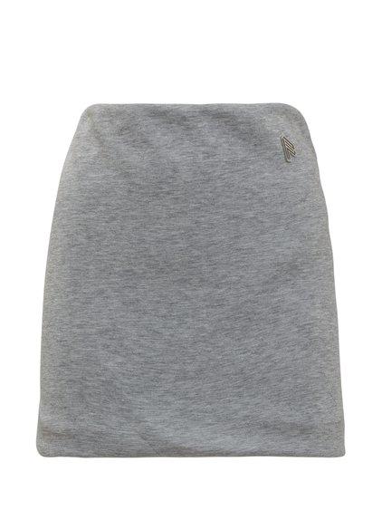 Ezra Skirt image