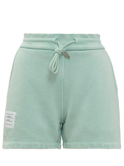 Shorts with Drawstring image