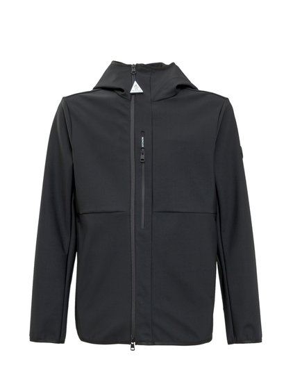 Jacket Darc image