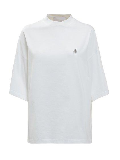 Cara T-shirt image