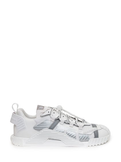 NS1 Sneakers image