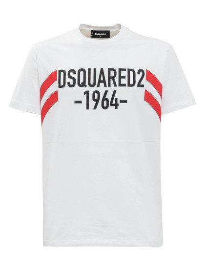 T-Shirt 1964 image