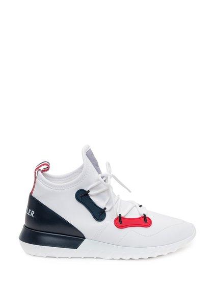 Emilien II Sneakers image