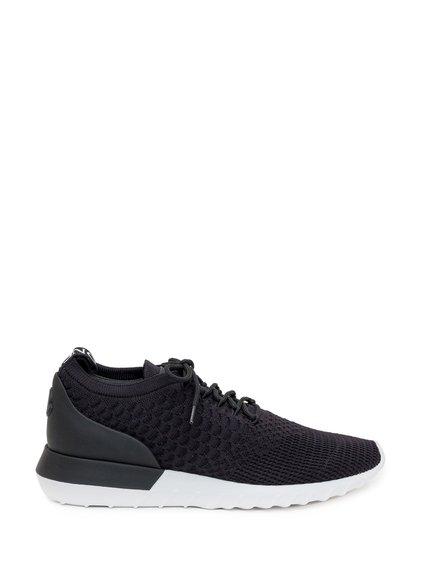 Emilien Sneakers image