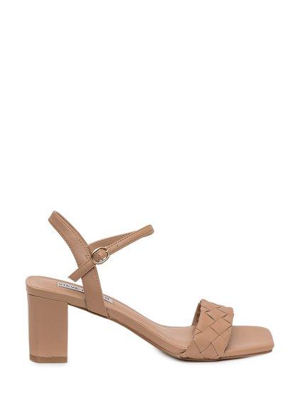 Haddie Sandals image