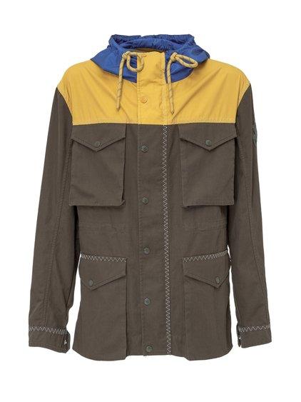 1 Moncler JW Anderson Leyton Jacket image
