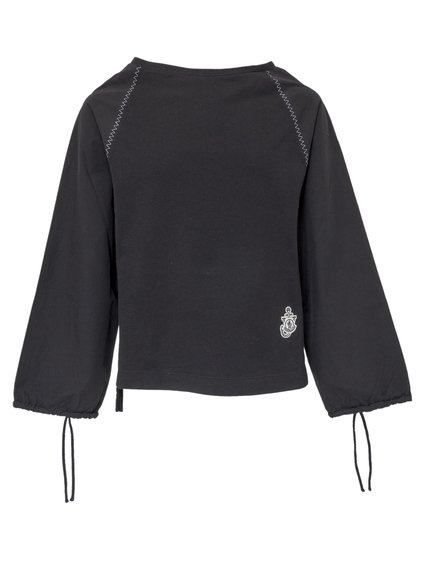1 Moncler JW Anderson Shirt With Details image