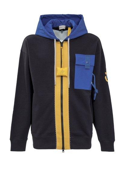 1 Moncler JW Anderson Sweatshirt image