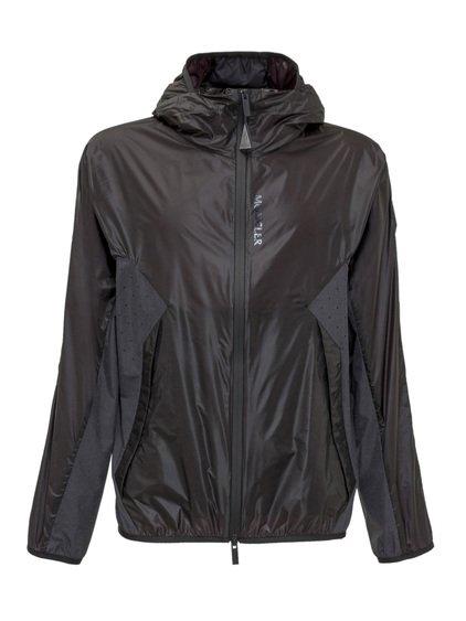 Huit Jacket image