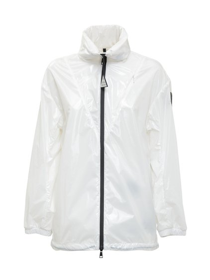 Melucta Down Jacket image