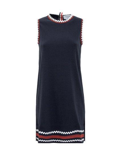 Midi Dress image