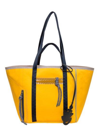 1 Moncler JW Anderson Tote Bag image