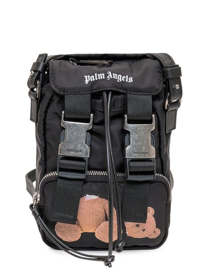 Bear Mini Backpac image