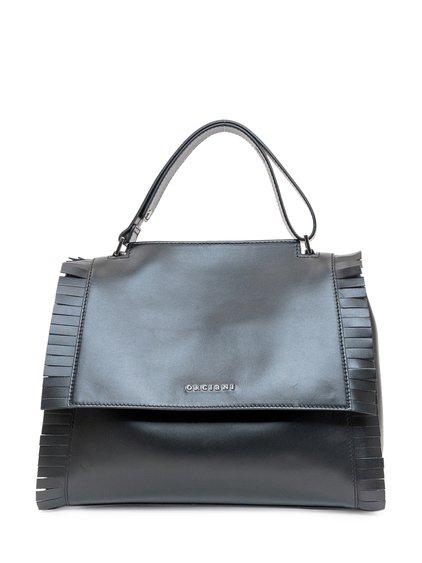 Libery Bag image