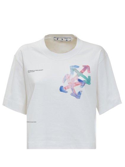 T-Shirt Crop image