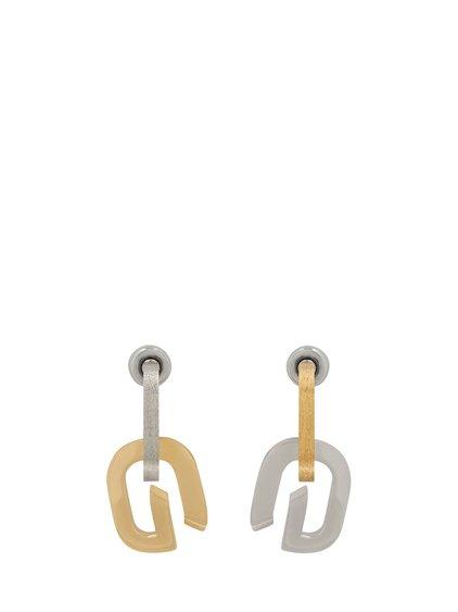earrings G LINK image