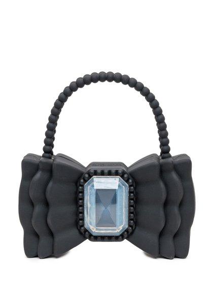 Bow Bag 9' image