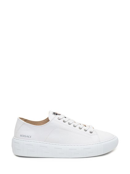 Greca Sneakers image