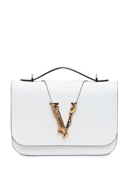 Vitello Bags image