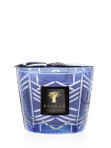 High Society Swann Candle 10 image