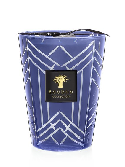 High Society Swann Candle 24 image