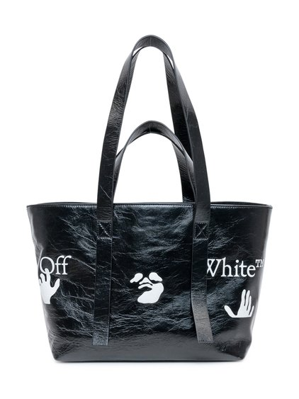 Commercial Tote 45 Bag image
