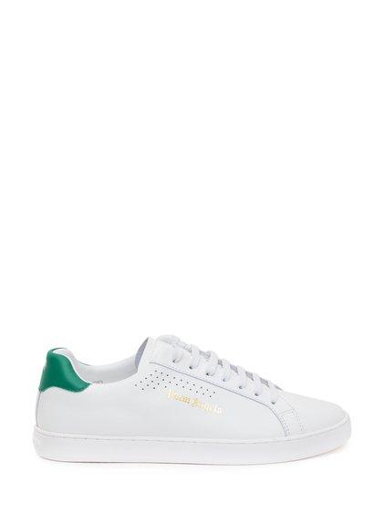 New Tennis Sneakers image