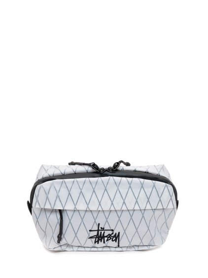 Waist Pack with Logo image
