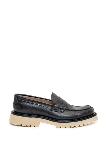 Hammer Loafers image