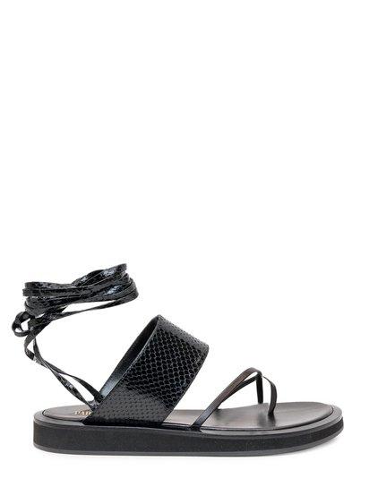 Brooklyn sandals image