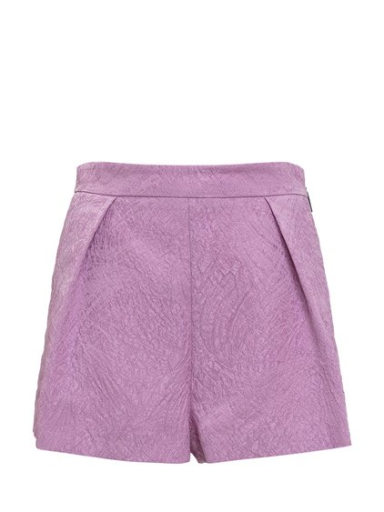 Shorts in Relief image