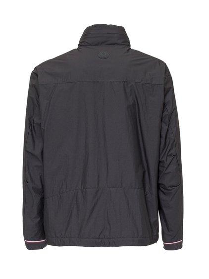 Itier Jacket image