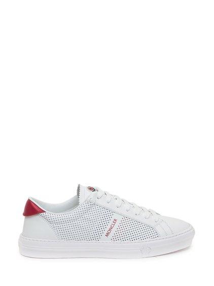 New Monaco Sneakers image