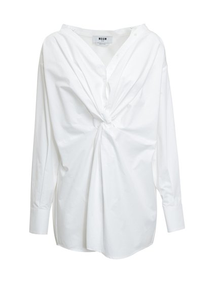 Shirt Dress image