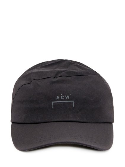 Technical Hat image
