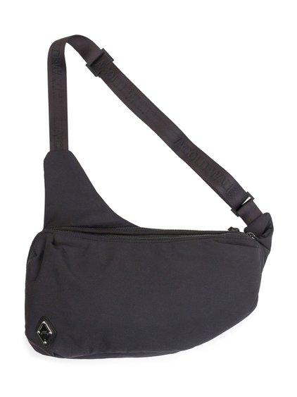 Rhombus Belt Bag image