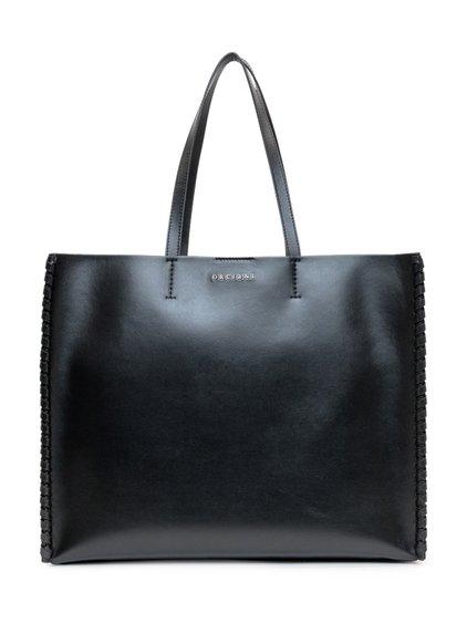 Bag with Logo image