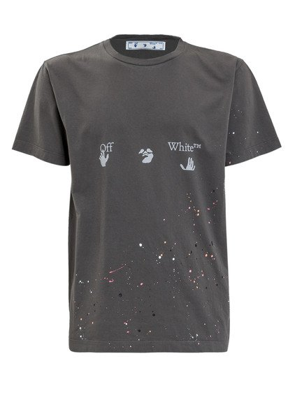 Vintage T-shirt image