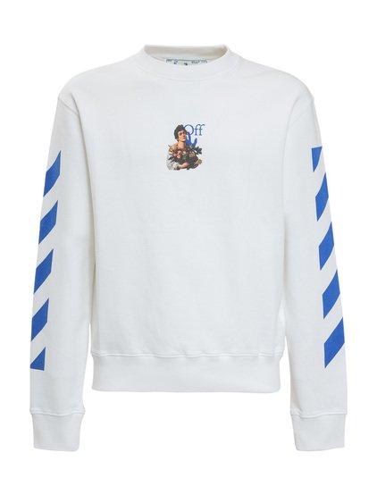 Caravaggio Sweatshirt image