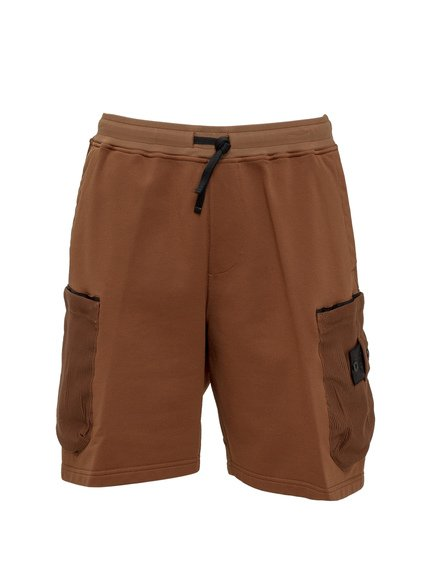 Shorts with Coulisse image