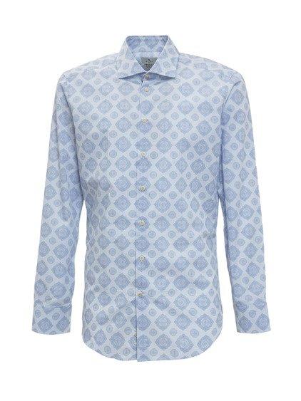 Slim Shirt image