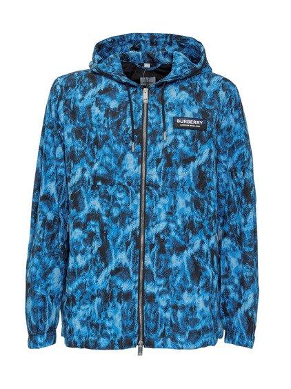Waves Jacket image
