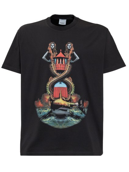 Holden T-Shirt image